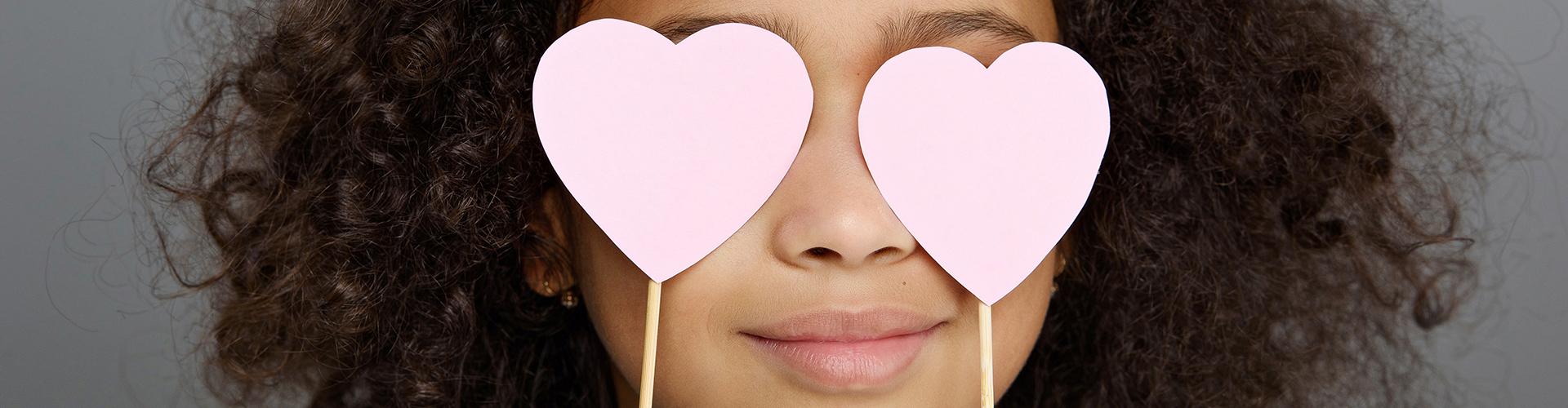 12 tips voor gezonde ogen