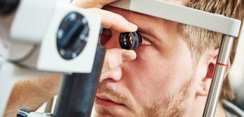 Wanneer oogarts raadplegen?